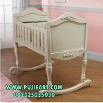 Box Bayi Desain Goyang
