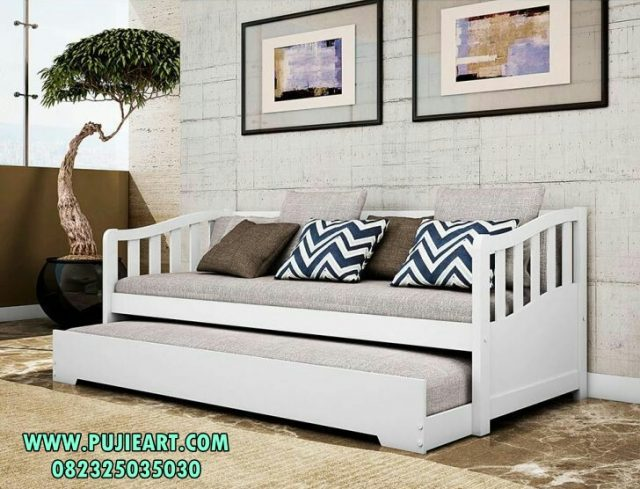 Daybed Ikea