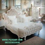 Set Tempat Tidur Remaja Modern