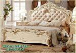Tempat Tidur Ukir Mewah Romantic
