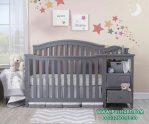 Baby Tafel