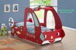 Ranjang Mobil Buat Anak Terbaru