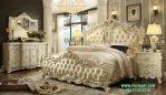 Tempat Tidur Mewah Andalan