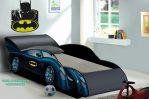 Model Tempat Tidur Anak Karakter Mobil