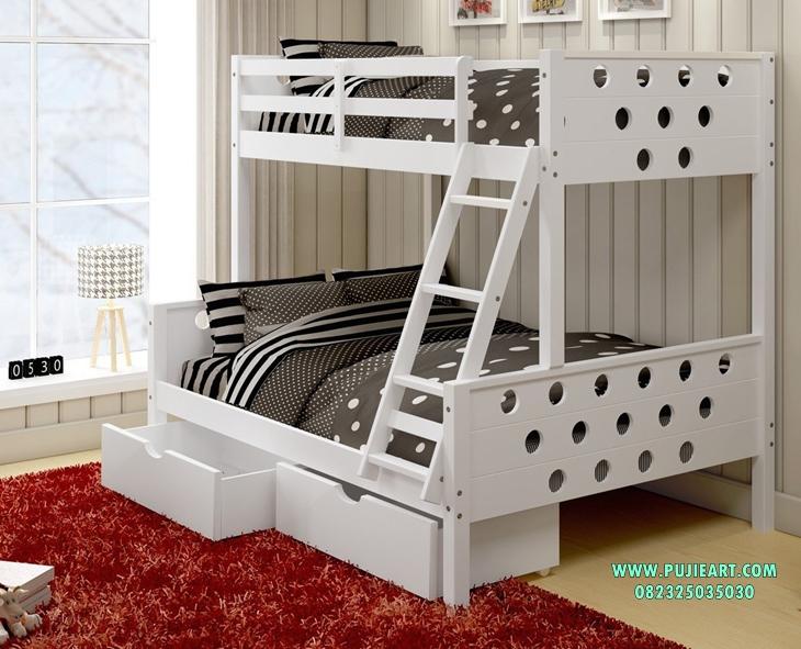 75+ Kamar Set Anak Ikea Free
