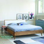 Tempat Tidur Minimalis Ikea