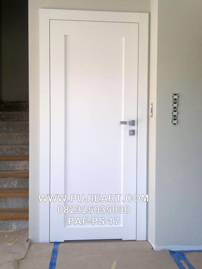 Pintu Kamar Mandi Modern PAF-TS 17
