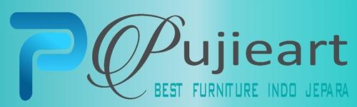 PujieArt Furniture Jepara