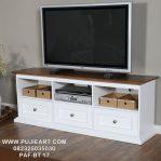 Rak Tv Ikea Minimalis Terbaru