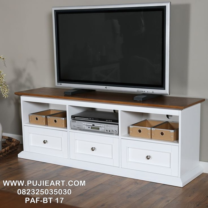 Rak Tv Ikea Minimalis Terbaru, Meja Tv Ikea Minimalis Terbaru