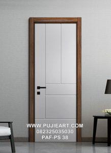 Pintu Kamar Modern Minimalis Terbaru
