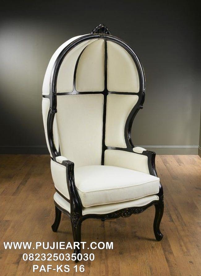 Kursi Sofa Ruang Tamu Murah Minimalis Elegant