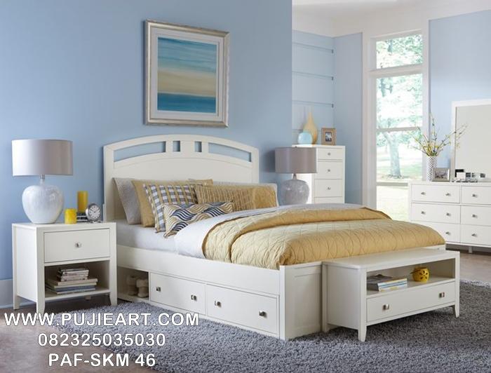 Harga Furniture Set Kamar Tidur Anak
